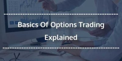 Why is understanding trading jargon important?
