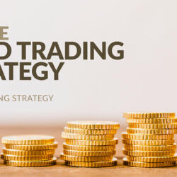 Four Golden Techniques to Secure Winning trades