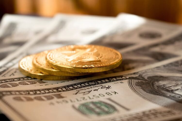 Debunking the Myths That Make Loans Terrifying