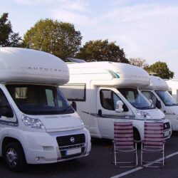 How to Qualify for the Best RV Financing Rates