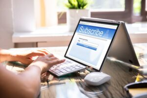 Do's and Don'ts to keep in mind while opting for recurring payments services