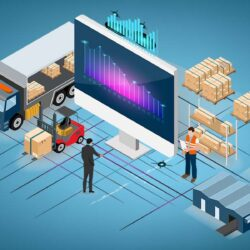 Last-mile Logistics Trends to Watch Out in 2021