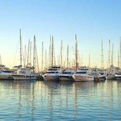 How to Choose the Best Boat Financing Company