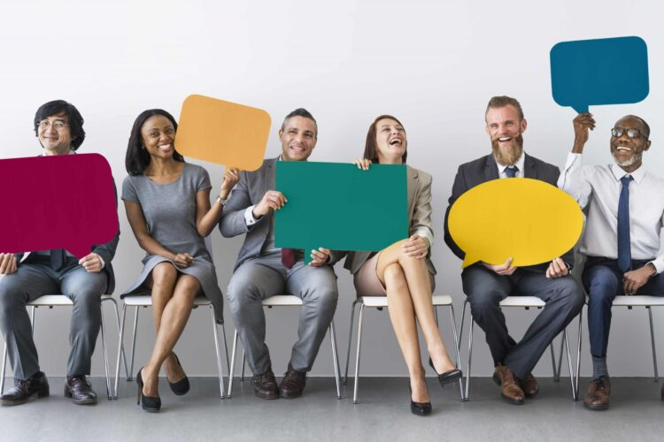 Reasons Why Effective Business Communication Is Important