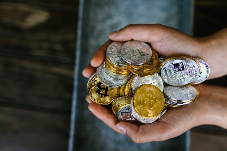 IM Academy: Building a Legacy in Financial Education
