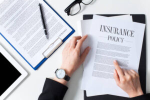 Answers to Some Common Questions About Home Insurance Policies