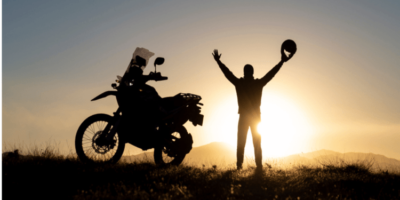 Selecting the Optimal Bike Insurance for People in Their 30s