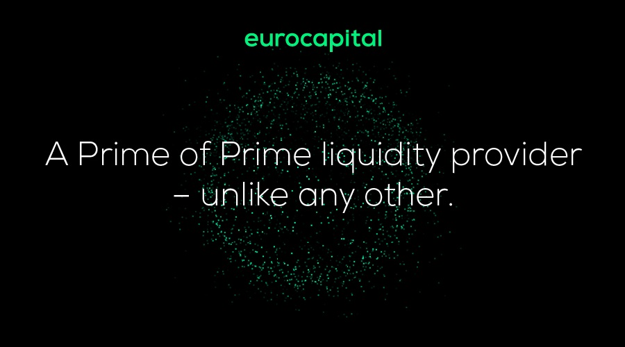 Eurotrader Group launches its institutional liquidity provider, Eurocapital